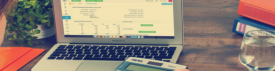 startup accounting 101