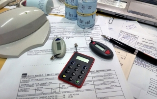 six benefits of outsourcing your accounting department